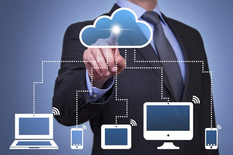 Verge VoIP offers a comprehensive suite of cloud telephony solutions to increase productivity at every business level.