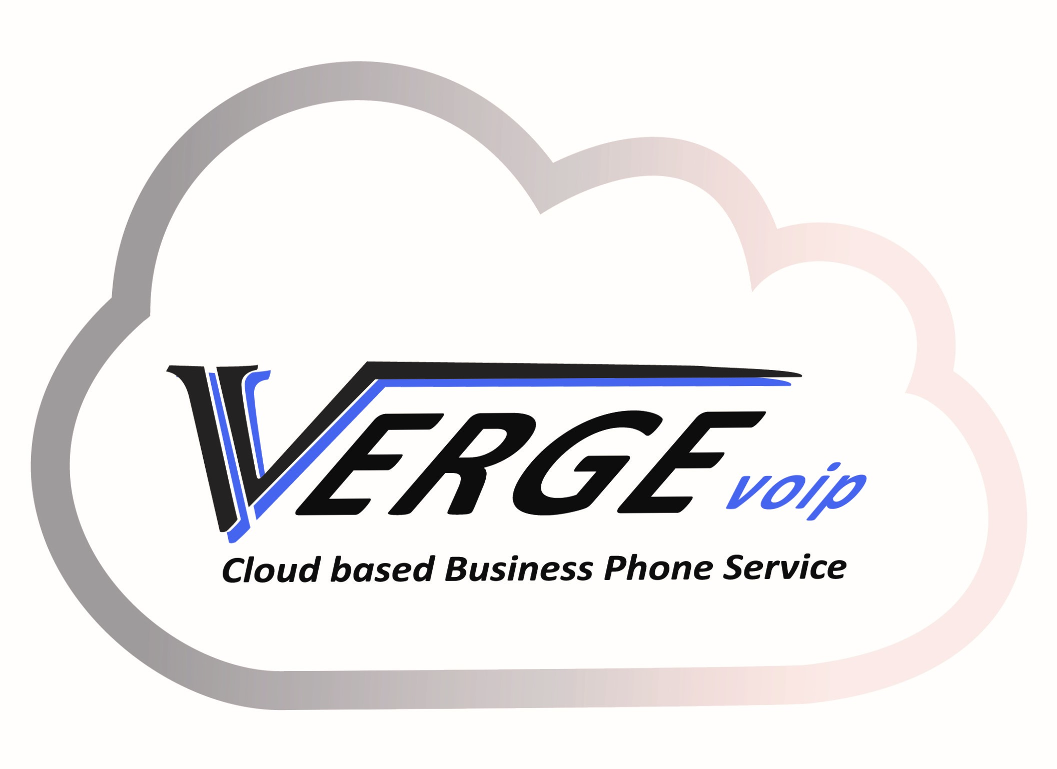 Best business phone system